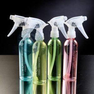 Parfum Auto Cu Pulverizator 24 Bc Detergenti Profesionali